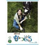 連続テレビ小説 なつぞら 完全版 ブルーレイBOX2  Blu-ray