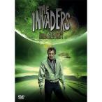 インベーダー 2nd Season -メモリアルBOX 1- DVD全5枚組【NHK DVD公式】