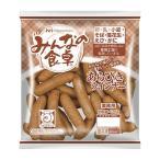ウインナー  業務用 特定原材料7品目不使用 グルテンフリー 日本ハム みんなの食卓 あらびきウインナー475g (冷凍)大容量 お買い得