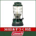 コールマン colemanノーススターチューブマントルランタンNORTHSTAR TUBE MANTLE LANTERN[ 2000-750J ]