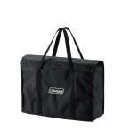 コールマン coleman グリルキャリーケース プロ 2000010533 キャンプ用品