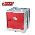 コールマン coleman キャンピングオーブンスモーカー [ 2000013343 ]