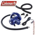 ショッピングcoleman コールマン セビラー 12V 15PSI ウォーターポンプ ( 2000021940 ) キャンプ用品