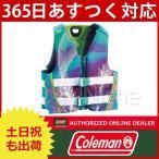 ショッピングcoleman コールマン V1 ウィメンズ (ピンク M) ( 2000022184 )[nocu][dis-out]