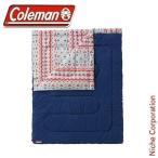 ショッピングcoleman コールマン アドベンチャースリーピングバッグ/C5 ( 2000022260 )
