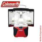 コールマン ミレニア LEDキャンプサイトランタン ( 2000022276 )