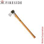 グレンスフォシュ ロング大型薪割り(中大径木用) 445 [ ファイヤーサイド fireside ]