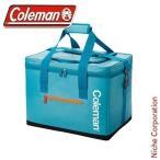 コールマン アルティメイトアイスクーラーII/25L(アクア) [ 2000027239 ]