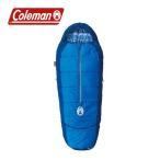 コールマン キッズマミー アジャスタブル/C4 (ネイビー) 2000027270 キャンプ用品