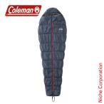 Coleman コールマン コルネットストレッチII /L-5 (ネイビー)  2000031103 キャンプ用品
