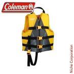 Coleman е│б╝еые▐еє ежейб╝е┐б╝е╣е▌б╝е─епеще╖е├еп ецб╝е╣ (едеиеэб╝)  2000031254 енеуеєе╫═╤╔╩