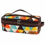 2個セットキャンプ 旅行食器入れバッグ 大容量食器収納バッグ アウトドア クッキング ツール ボックス 調理器具 入れ アウトドア食器収納バッグ