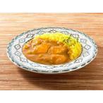カロリーナビ240 バターチキンカレー【常温】ニチレイフーズ