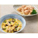 カロリーナビ240 豚肉と筍の卵とじ風セット【常温】ニチレイフーズ