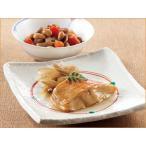 カロリーナビ240 金目鯛の煮付けと五目豆【常温】ニチレイフーズ