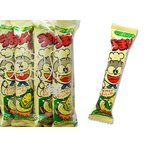 駄菓子のバラ売り・スナック系駄菓子 やおきん うまい棒コーンポタージュ (バラ売り)