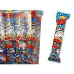 駄菓子 業務用 まとめ買い スナック系の駄菓子 やおきん うまい棒とんかつソース(30本入)