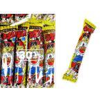 駄菓子 業務用 まとめ買い スナック系の駄菓子 やおきん うまい棒 焼き鳥味(30個入)