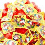 ジャック ヤッターめん くじなし (70個入)駄菓子 ラーメン まとめ買い 箱買い お菓子 景品 業務用