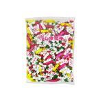 【お菓子のまとめ買い・キャンディ、飴菓子】1Kgラムネ菓子(1Kg入)【カクダイ】