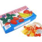 耕生 糸引き飴 フルーツ引き(60個入)駄菓子 キャンディ 飴 当たり付き まとめ買い 箱買い 景品