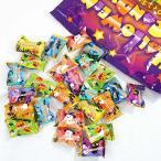 ハロウィン お菓子 配る 業務用 個包装 大袋 アメハマ ハロウィンキャンディ 1kg