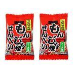 タクマ もんじゃ焼せんべい ソース味 (50個入) 駄菓子 米菓 まとめ買い お菓子 景品