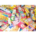 150円 おまかせ お菓子 袋 詰め合わせ(子供用)【 全国、数量関係なく2個口以上でも追加の 送料無料 】