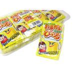 【駄菓子のまとめ買い・ゼリー・ドリンク系の駄菓子】 共親 わるガキびいる (30袋入)