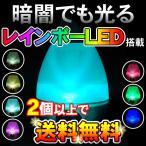 次亜塩素酸水  除菌水 対応 加湿器 業務用 超音波 加湿器 LEDライト付き  大容量 2個以上で送料無料