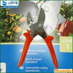 LOWEオリジナルライオンLS1104-剪定鋏