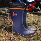 杣 安全 スパイク 長靴 ブーツ 28.0cm サイズに合わした足袋靴下付き 林業 山作業 農作業 和光商事 WAKO soma SM1901HS-28.0 代引き可能