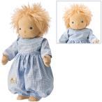人形 ドール 2歳 3歳 4歳 子供 女の子 誕生日プレゼント フレンド・ラウラ
