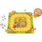 ボードゲーム 子供 4歳 5歳 6歳 誕生日プレゼント