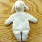ショッピングぬいぐるみ 赤ちゃん おもちゃ 0歳 1歳 誕生日プレゼント ぬいぐるみスリーピー ひつじ