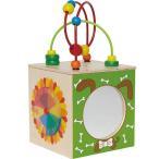 知育玩具 1歳 2歳 3歳 赤ちゃん 木のおもちゃ 子供 誕生日プレゼント 赤ちゃん 木のおもちゃ ディスカバリーボックス