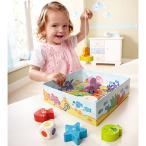 ボードゲーム 子供 木のおもちゃ 2歳 3歳 4歳 子供 誕生日プレゼント はじめてのゲーム フィッシング