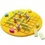 ボードゲーム おもちゃ 5歳 6歳 子供 誕生日プレゼント コリドール・キッズ