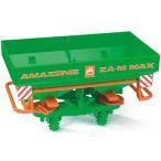 車のおもちゃ 3歳 4歳 5歳 子供 誕生日プレゼント Amazone ブロードキャスター