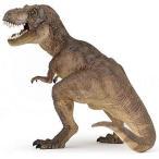 ショッピングフィギュア フィギュア 恐竜 3歳 4歳 5歳 子供 誕生日プレゼント T.レックス