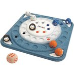 ボードゲーム 知育玩具 ルード