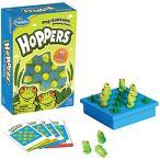テーブルゲーム 玩具 シンクファン ホッパーズ