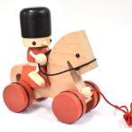 トビー&ボコ 木製 子供 男の子 女の子 赤ちゃん ベビー