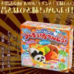 Yahoo! Yahoo!ショッピング(ヤフー ショッピング)ポッピンクッキン つくろうおべんとう 知育菓子〔予約:約1週間〕