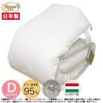 日本寝具通信販売の画像1