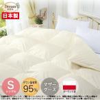 日本寝具通信販売の画像3