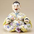 マイセン (Meissen) 人形 No.145 パゴダ 900300/67823【※購入時確認必要※】