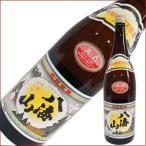 八海山 普通酒 1.8L 1800ml 日本酒