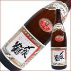 〆張鶴 花 普通酒 1.8L 1800ml 日本酒