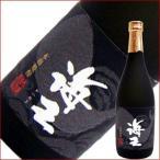 海王 芋 720ml/大海酒造/本格焼酎
